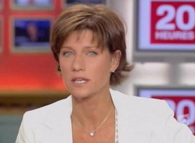 Carole-Gaessler-Michele-Alliot-Marie-sur-France-2-le16-08-06