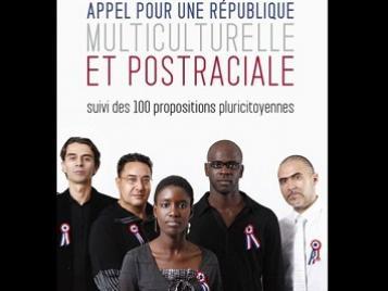 P_appel france multiculturelle et postraciale 4