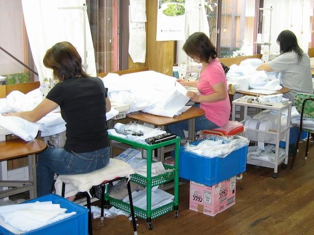 Tokaido_Nagoya_factory