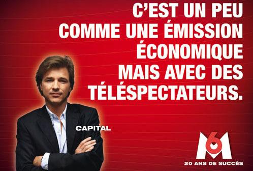 Capital.1238927244