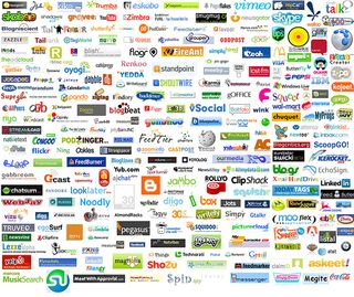Logos-Web-2.0