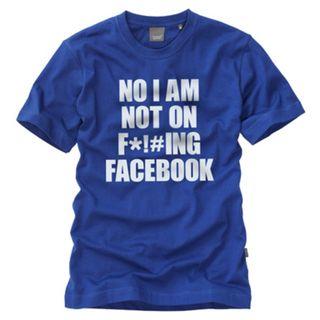 Facebook_tshirt_2
