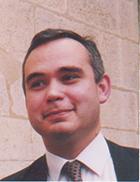 Thierry Geoffroy Afnor