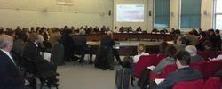 Schema-directeur-conference-101203-salle
