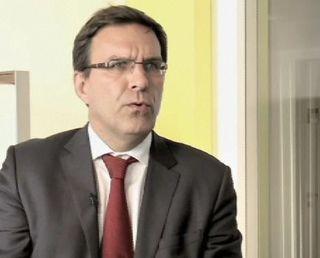Pierre Lamblin apec vidéo