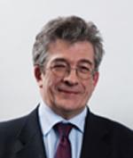Philippe Thurat Areva