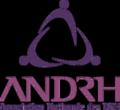 Logo_andrh_hd