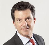 Patrick Bézier Audiens