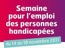 Semaine_pour_emploi_des_personnes_handicapées