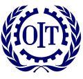 Organisation-Internationale-du-Travail
