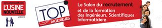 Salon-recrutement-ingenieurs-scientifiques-informaticiens