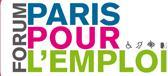 Forum paris pour emploi