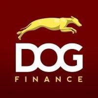 Logo-dogfinance-web