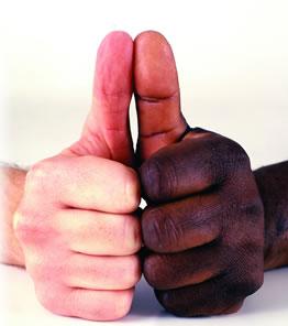 Racial-discrimination-9d674