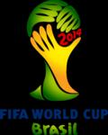 719px-WC-2014-Brasil