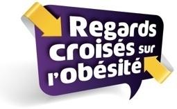 Rfavier-1362994496-logo_colloque