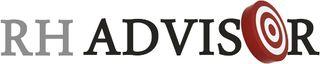 Logo_rhadvisor_20cm