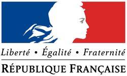 Libert-Egalit-Fraternit-REPUBLIQUE-FRANCAISE