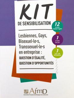 IMAGE KIT LGBT