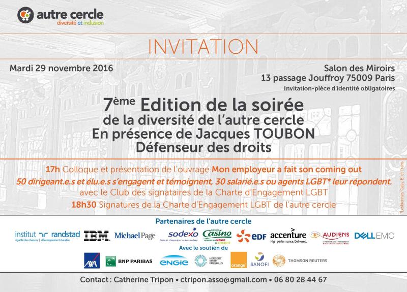 AutreCercle-ColloqueSignatures-29nov16_INVITATION