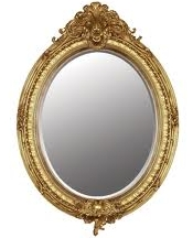 Miroir-restaurer-un-miroir