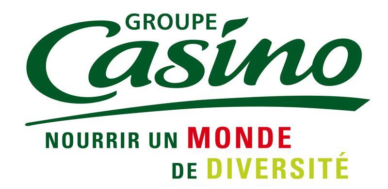 HD_318 - Logo+Group#1FA8019