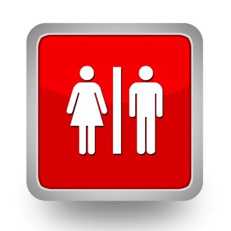 Journee droits des femmes
