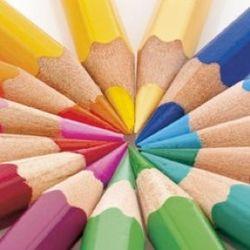 Crayons-poster-reproduction-crayons-de-couleur-cercle-arc-en-ciel-70x70-cm-888059677_ML