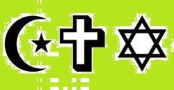 2012.11.12_Religions_m