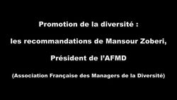 ITW Mansour Zoberi vidéo 2.00_00_01_18.Image fixe001