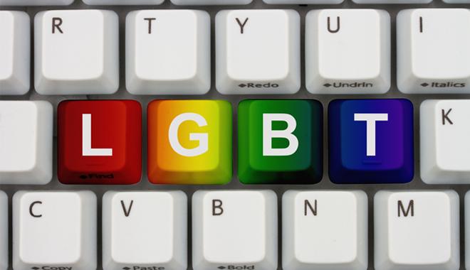 Une-politique-RH-LGBT-friendly