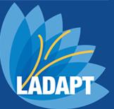 Guide ladpat