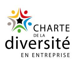 Charte_de_la_diversite1