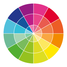 NPC_HT_1711_choisir-peinture-couleur_15