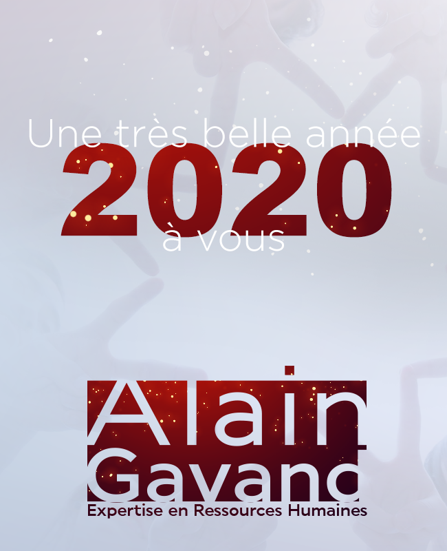ALG-CARTEVOEUX-MAILING-2020-FR-v02
