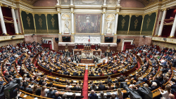 Panorama-hemicycle-juin-2017_slide_full
