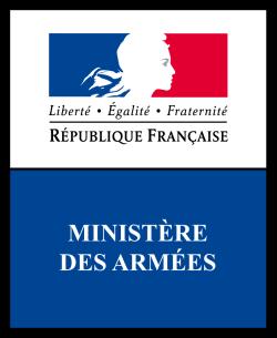 839px-Ministère_des_Armées_(depuis_2017).svg