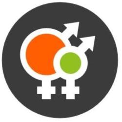 Logo autre cercle