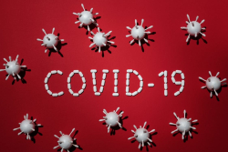 Covid 19 23 09