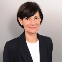 Valerie-decaux