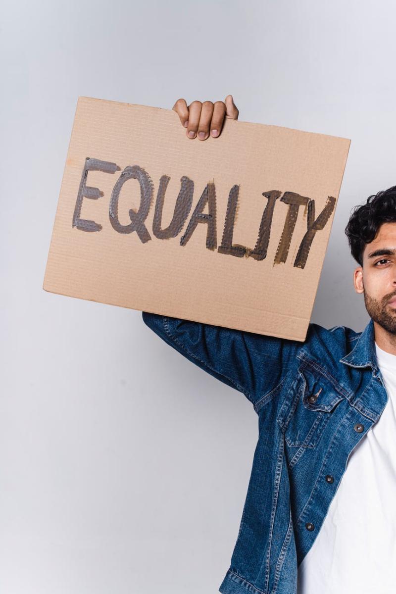 Pexels-photo-5935746 equality 2021