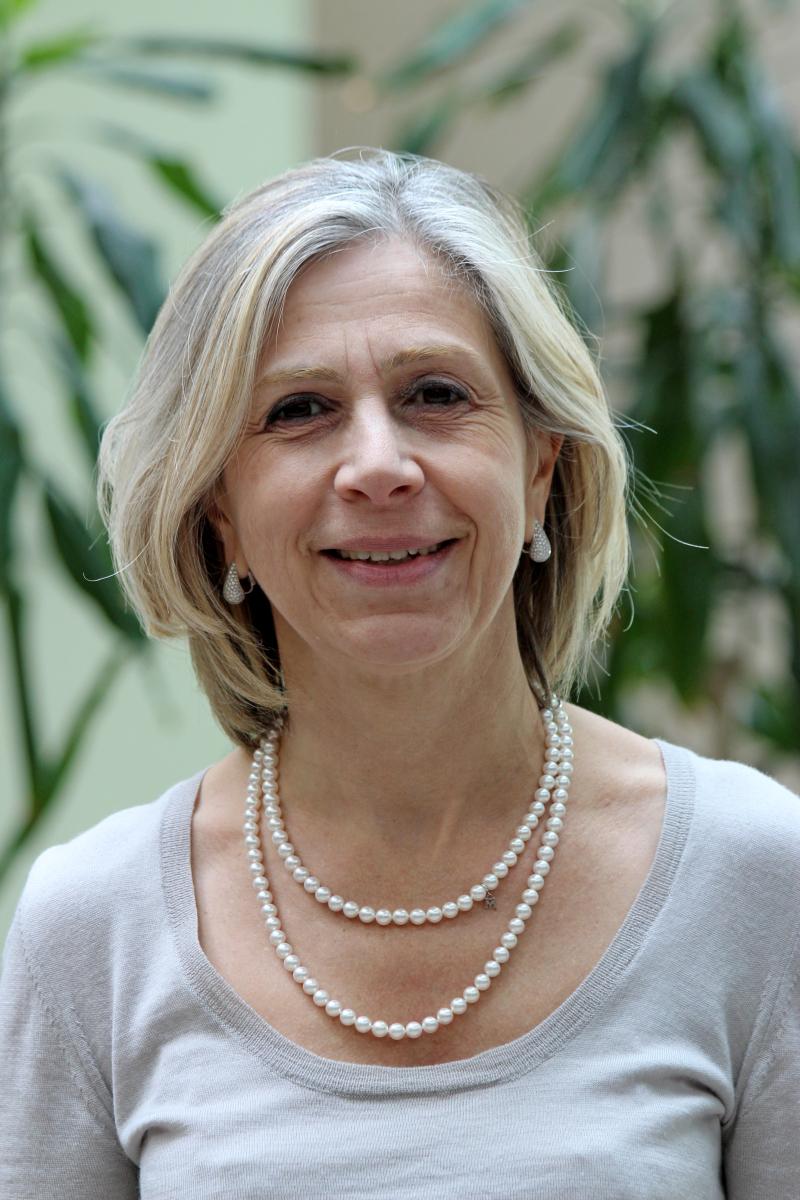 Anne Dechanel 3