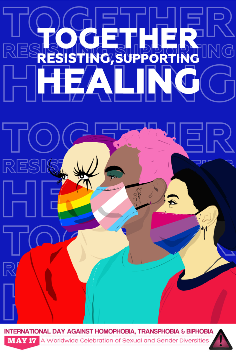 Together-Resisting-Supporting-Healing-1027x1536