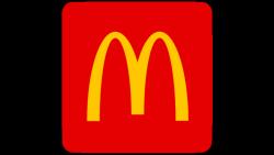 McDonalds-Logo-700x394