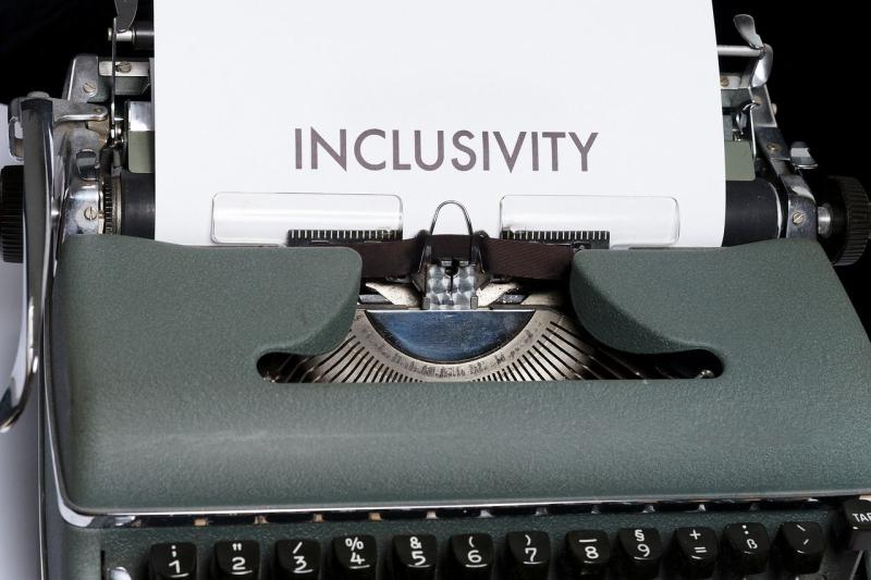 Inclusivité