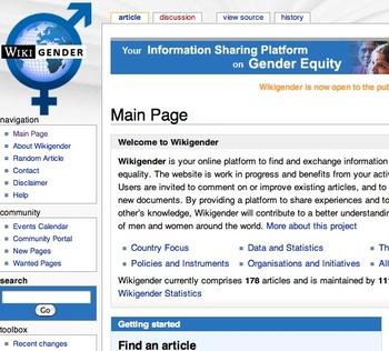 Wikigender_homepage