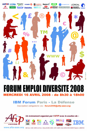Emploiavril2008