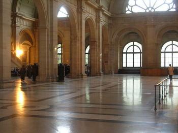 Palais_de_justice_013_1_3